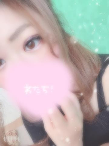 「おっはよう??」01/20(01/20) 10:22 | しおの写メ・風俗動画