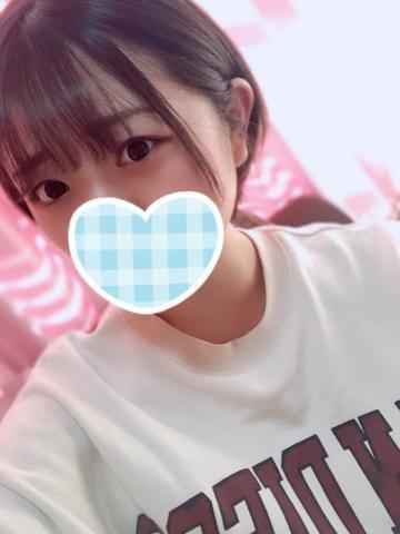 「シャキン(`・ω・´)」01/20(01/20) 10:48 | いちかの写メ・風俗動画