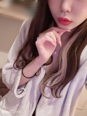 「うぇるかむ?」01/20(01/20) 12:20 | アリナ SSS級!ここしかない!の写メ・風俗動画