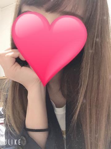 「[お題]from:ごろろさん」01/20(01/20) 14:30 | そらの写メ・風俗動画