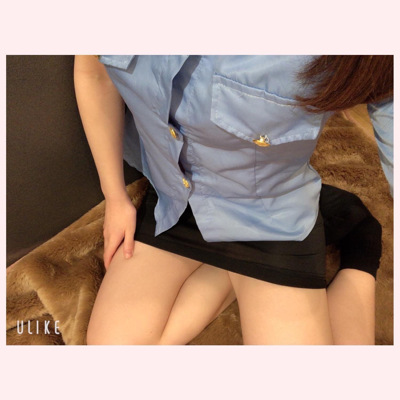 「お礼です♡」01/21(01/21) 00:16 | 青山しずくの写メ・風俗動画
