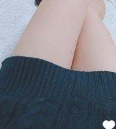 いちか【清楚系ビ〇チ!?】|難波デリヘルの最新写メ日記