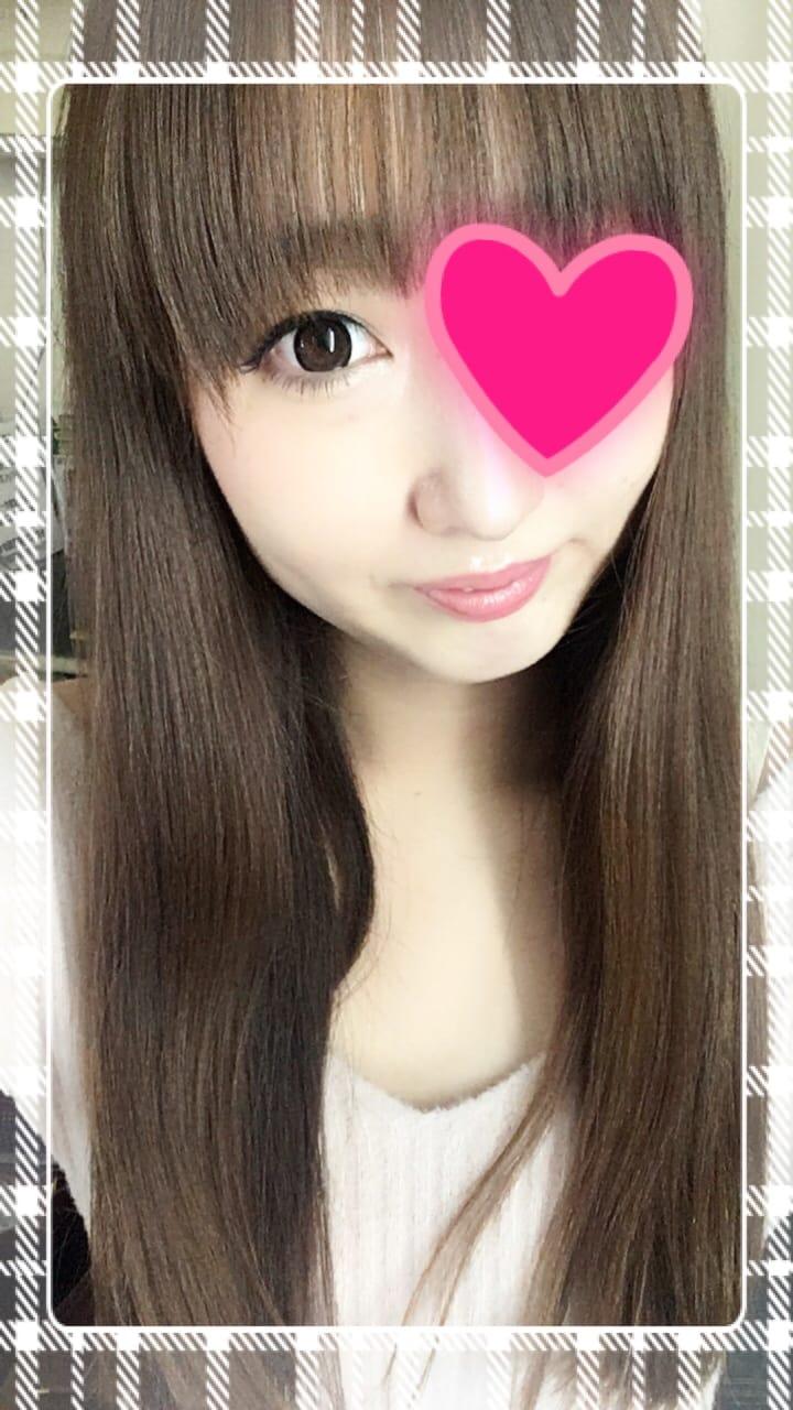 「ありがとう?」11/29(11/29) 04:01 | CMモデル☆えりな姫☆の写メ・風俗動画