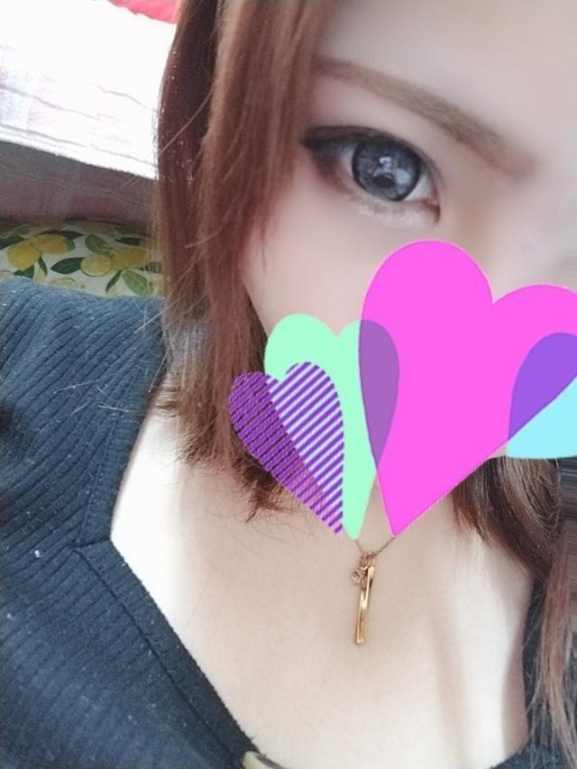 「たくさんのありがとう」01/21(01/21) 07:26 | しほの写メ・風俗動画