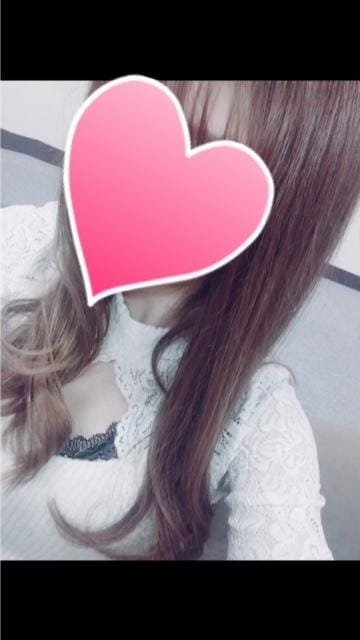 「おはよ〜♪」01/21(01/21) 10:17   あゆなの写メ・風俗動画