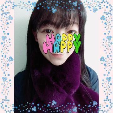 「11:00~出勤です☆」01/21(01/21) 10:25 | はづきの写メ・風俗動画