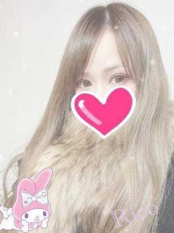 「こんにちは!」01/21(01/21) 14:30   ひよりの写メ・風俗動画