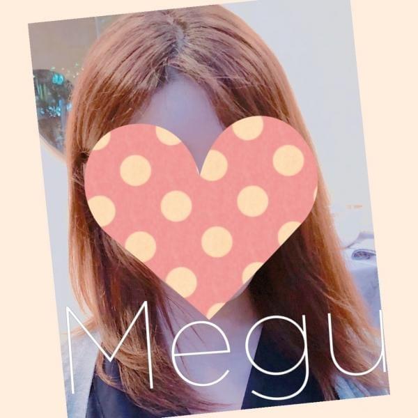 「めぐちゃん♪」01/21(01/21) 17:41 | めぐの写メ・風俗動画