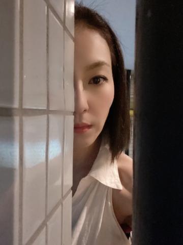 「みたよ…みたから…」01/21(01/21) 18:55   涼の写メ・風俗動画