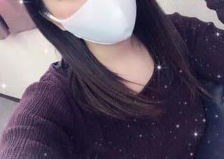 「もうすぐ出勤(^o^)」01/21(01/21) 22:20 | しおりの写メ・風俗動画