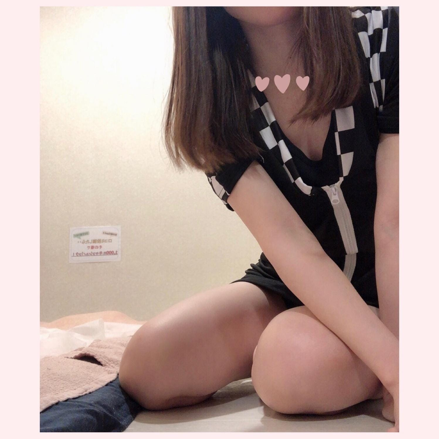 「ご案内♡」01/21(01/21) 23:23 | 青山しずくの写メ・風俗動画