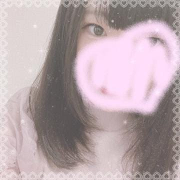 「出勤」01/22(01/22) 00:03 | みんとの写メ・風俗動画
