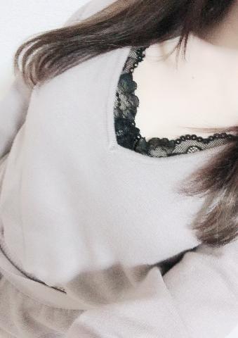 「お礼♡」01/22(01/22) 00:33 | いおりの写メ・風俗動画
