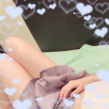 ゆらの|西川口ソープの最新写メ日記