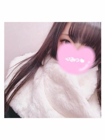 「こんばんは?おはようございます?」01/22(01/22) 04:30 | 新人 みやの写メ・風俗動画