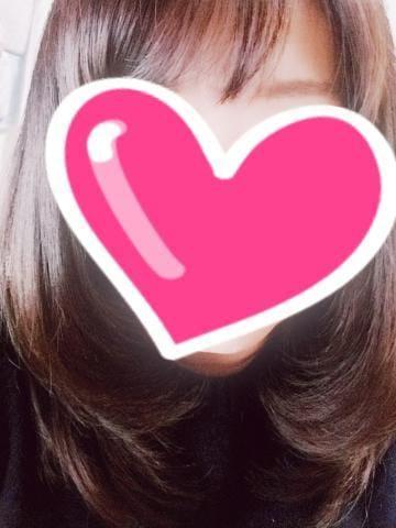 須藤ほのか(すどうほのか)|厚木デリヘルの最新写メ日記