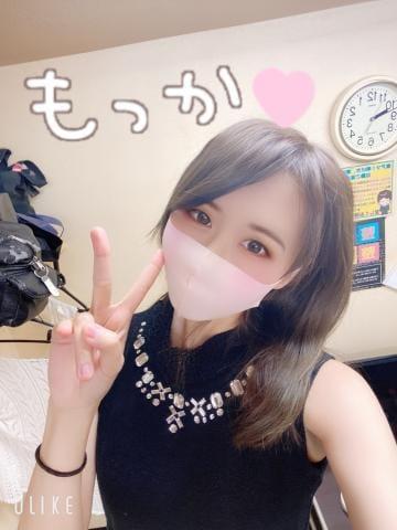 「応援ありがとう?」01/22(01/22) 09:01 | もかの写メ・風俗動画