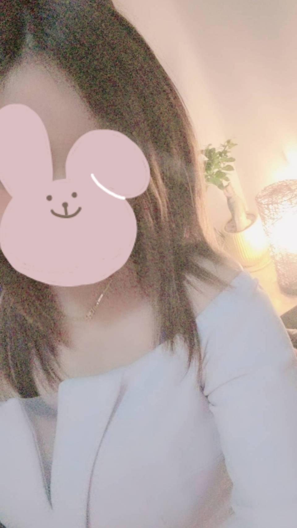 「こんにちわ」01/22(01/22) 11:07 | エリ ☆S-rankの写メ・風俗動画