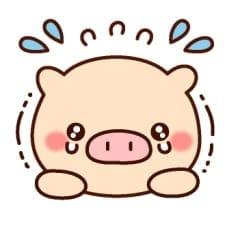 「『☆100分1万円☆『ご新規様&お帰りなさい』激安特別キャンぺーン!!!』」11/29(11/29) 14:00 | マ イの写メ・風俗動画