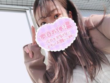 「元気です?」01/22(01/22) 13:03   【もも】完全業界未経験の写メ・風俗動画