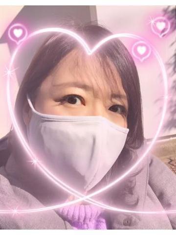 「待機中〜」01/22(01/22) 15:49   大塚【おおつか】の写メ・風俗動画