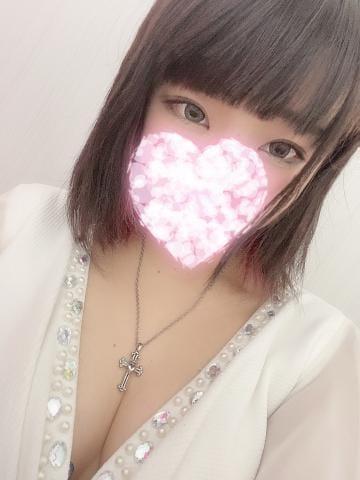 「雨雨」01/22(01/22) 16:15 | Mikana ミカナの写メ・風俗動画