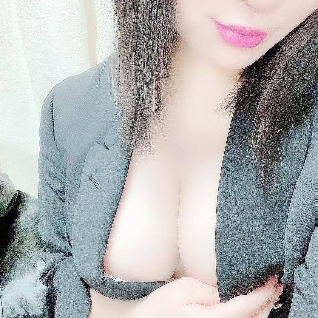 「今すぐご案内可能です☆」01/22(01/22) 19:02 | ☆オンナベスト☆の写メ・風俗動画