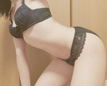 すみ|春日部風俗の最新写メ日記