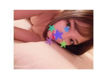 りんか 春日部風俗の最新写メ日記