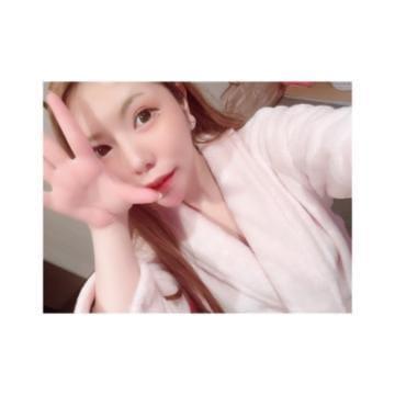 「メーカー周り」01/22(01/22) 22:54 | あいりの写メ・風俗動画