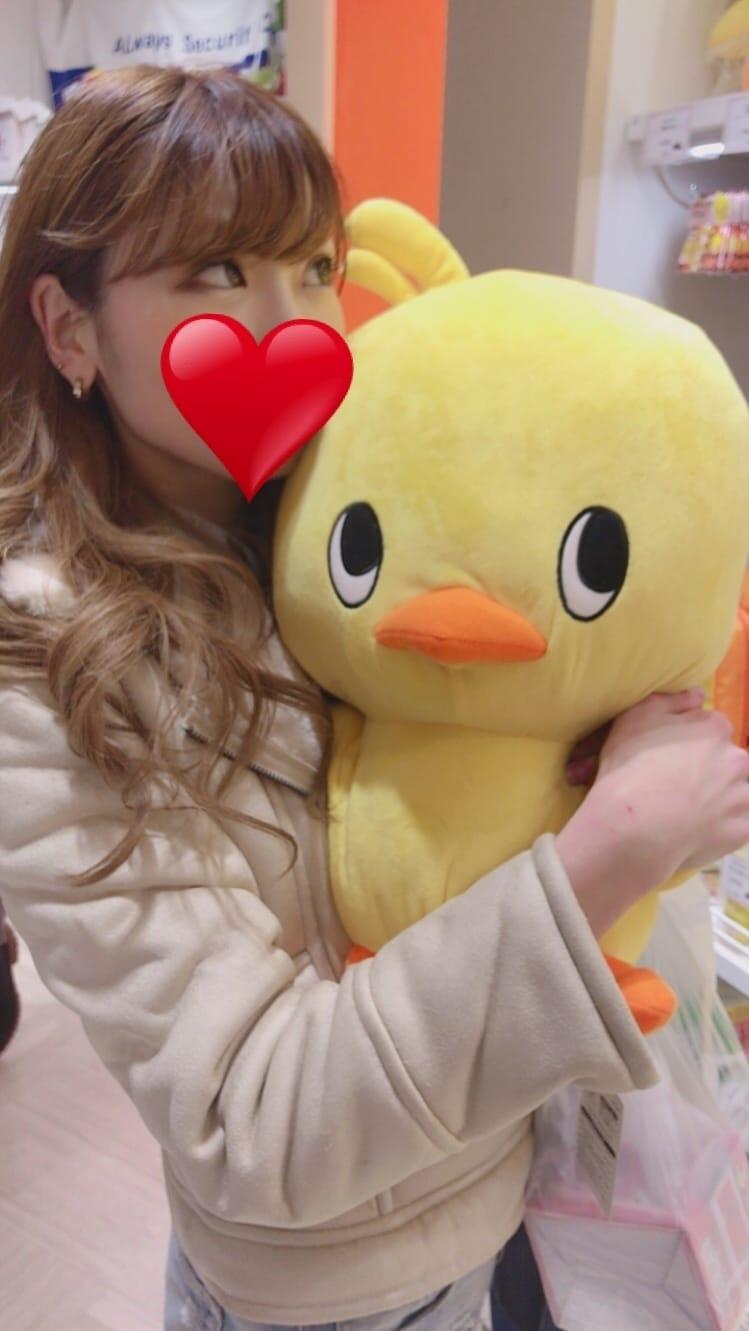「えりなです!」11/29(11/29) 18:34   えりなの写メ・風俗動画