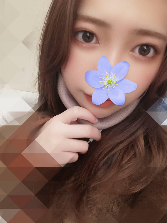 「こんにちは」01/23(01/23) 11:45   柏木 ひなの-HINANO-の写メ・風俗動画