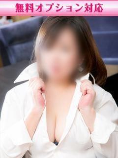 「今週の出勤予定」01/23(01/23) 13:12   つばきの写メ・風俗動画