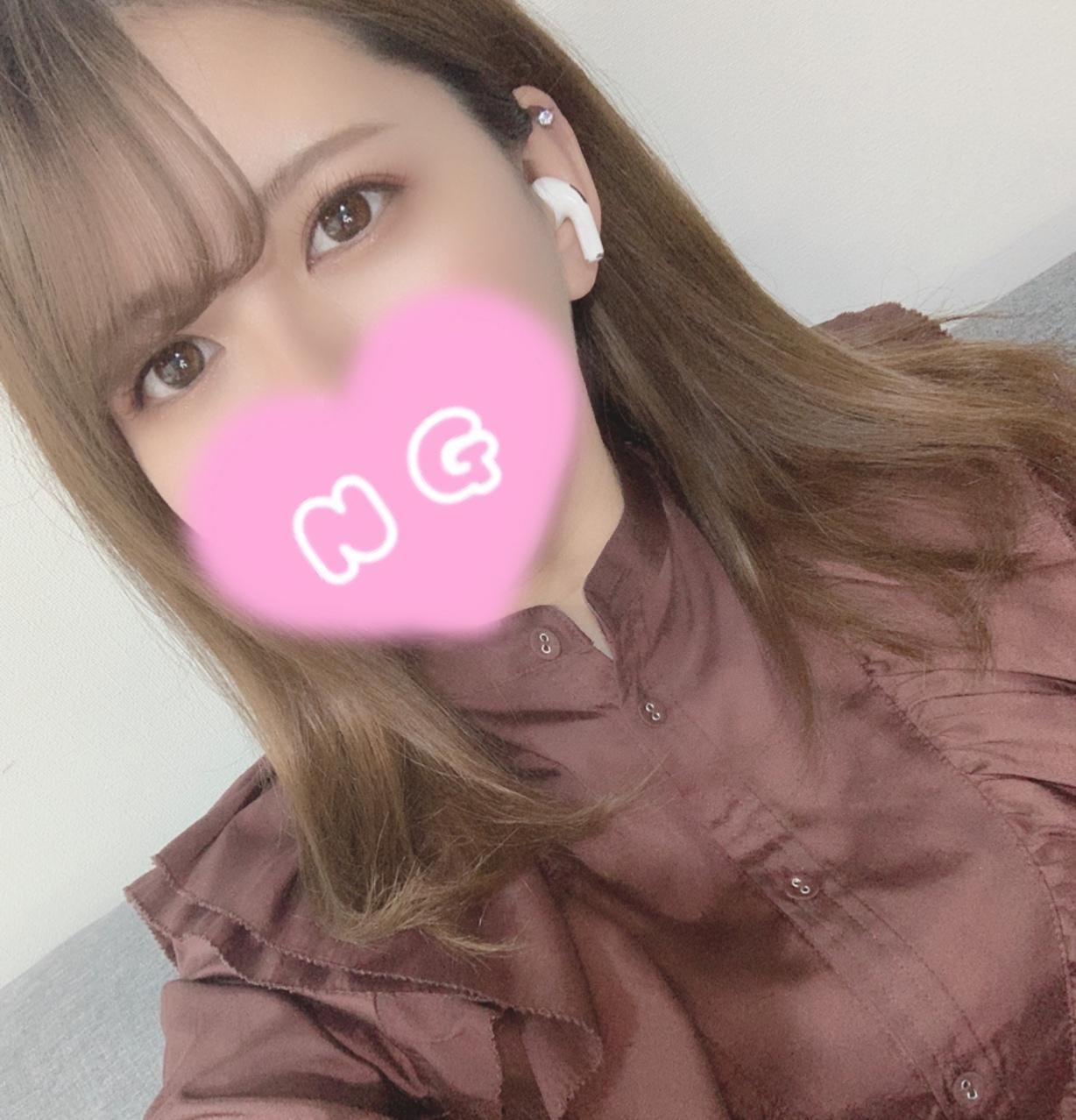 ななみ(1/23体験入店)|大和デリヘルの最新写メ日記