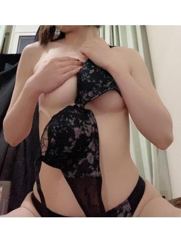 体験あさみ☆未経験のお姉さん 倉敷風俗の最新写メ日記