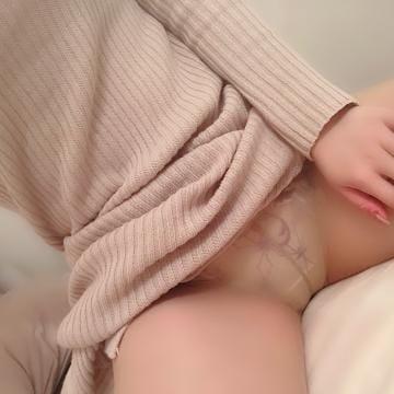 「出勤です!」01/23(01/23) 18:22 | ミナの写メ・風俗動画