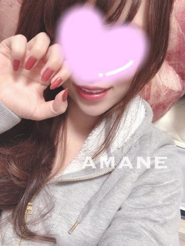 「出勤です??」01/23(01/23) 18:35 | 天音-AMANE-の写メ・風俗動画