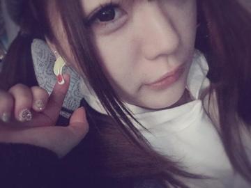 「待機中」11/29(11/29) 20:47 | めいの写メ・風俗動画