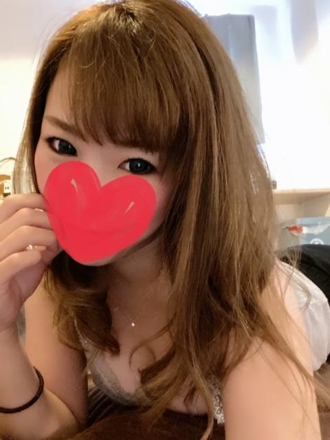 「今夜も♡ちさと」01/23(01/23) 20:48 | 千智~ちさとの写メ・風俗動画