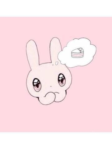 「ぷいぷい!」01/23(01/23) 21:33 | あすかの写メ・風俗動画