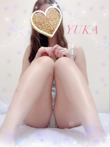 「明日♪」01/23(01/23) 22:41 | 由香-YUKA-の写メ・風俗動画
