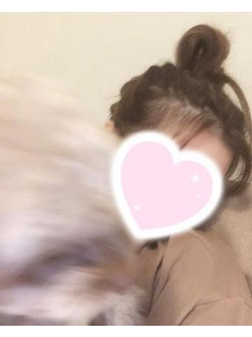 「お年玉クーポン?」01/24(01/24) 00:59 | りおんの写メ・風俗動画