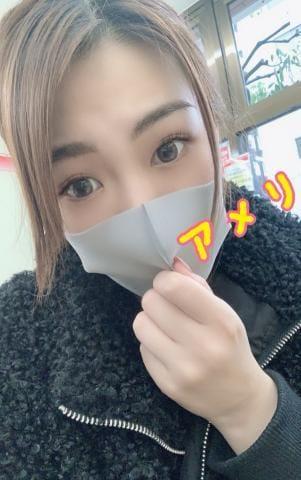 「お礼×2」01/24(01/24) 09:06 | アメリの写メ・風俗動画