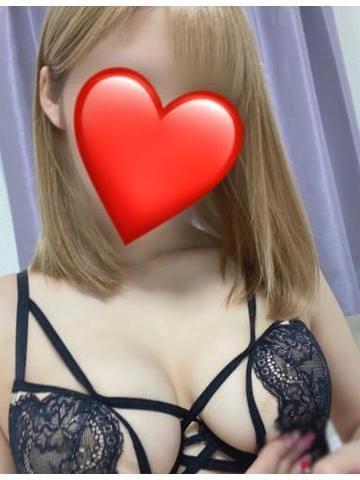 「☆出勤予定☆」01/24(01/24) 15:41   おうか の写メ・風俗動画