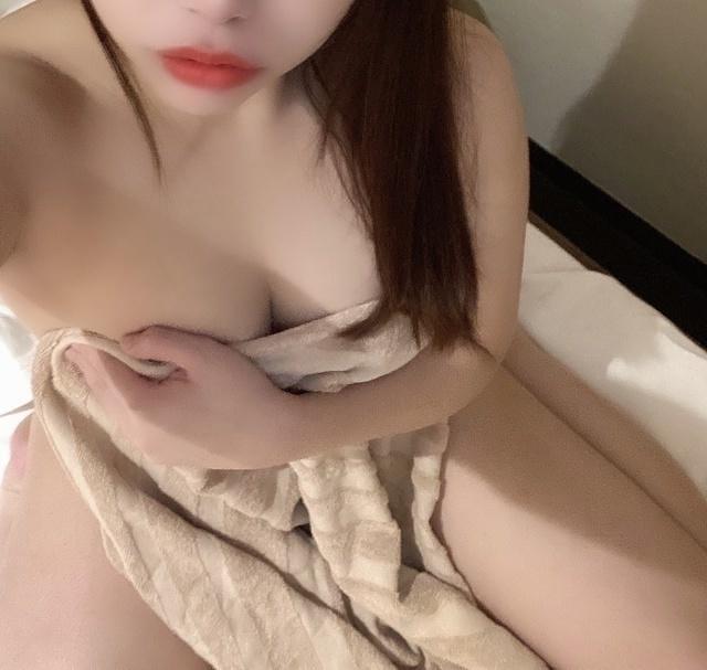 「18時~6時まで」01/24(01/24) 15:47   真城 なおみの写メ・風俗動画