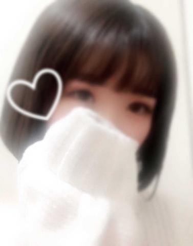 「出勤しました!」01/24(01/24) 20:51 | ねるの写メ・風俗動画
