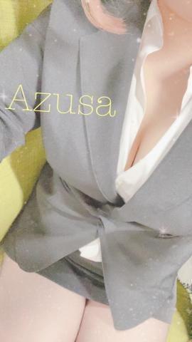 「26日 火曜日の予約」01/24(01/24) 21:21 | ♡あずさ先生♡の写メ・風俗動画