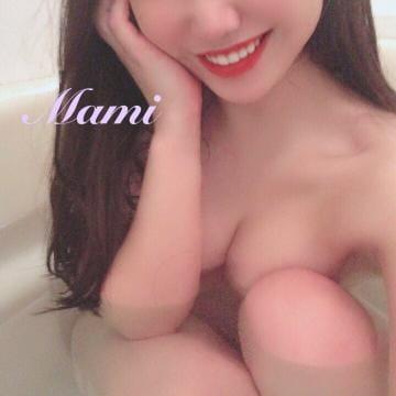 「1月の出勤日??」01/25(01/25) 00:04   土屋まみの写メ・風俗動画
