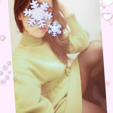 「きみのものだよ」01/25(01/25) 15:54 | ゆりの写メ・風俗動画