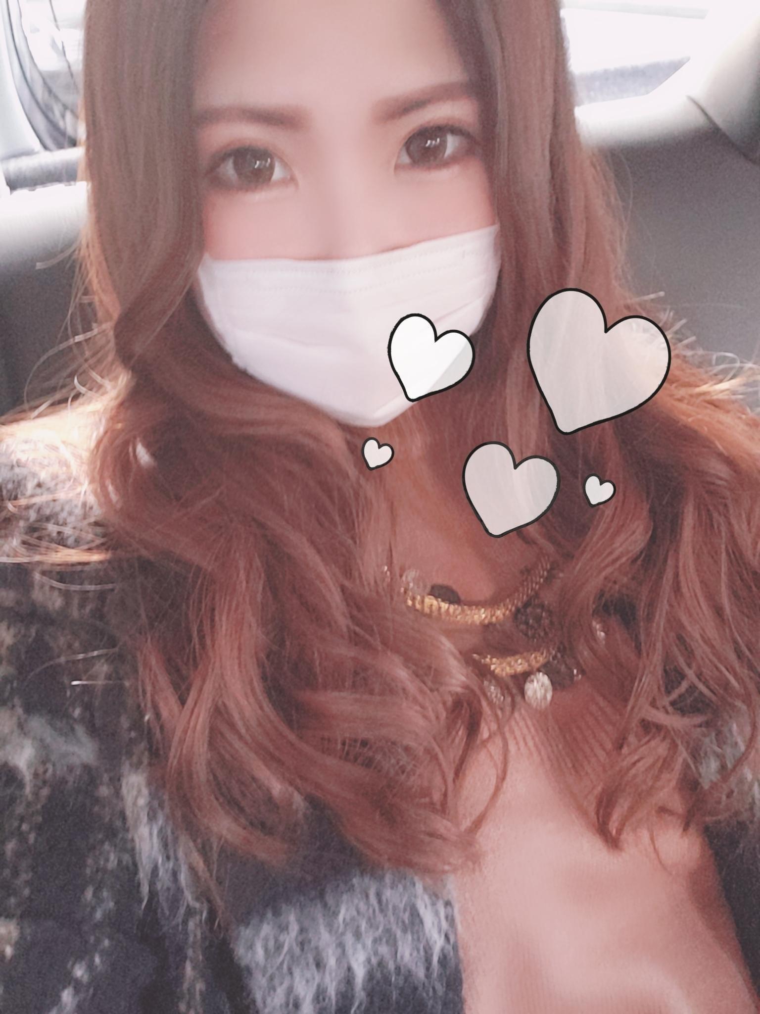 「あした☆」01/25(01/25) 16:25 | リナの写メ・風俗動画